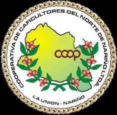 Cooperativa de Caficultores del Norte de Nariño