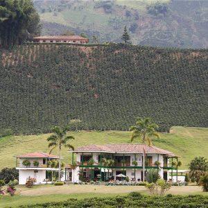 Estos son los pueblos más lindos de Colombia